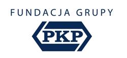 Fundacja PKP