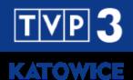 tvp3 Katowice